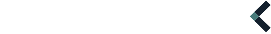 Agency UX