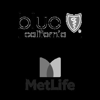 logo_client2x2