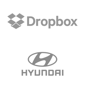 logo_client4x2