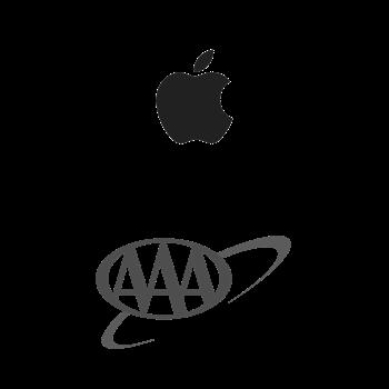logo_client5x2